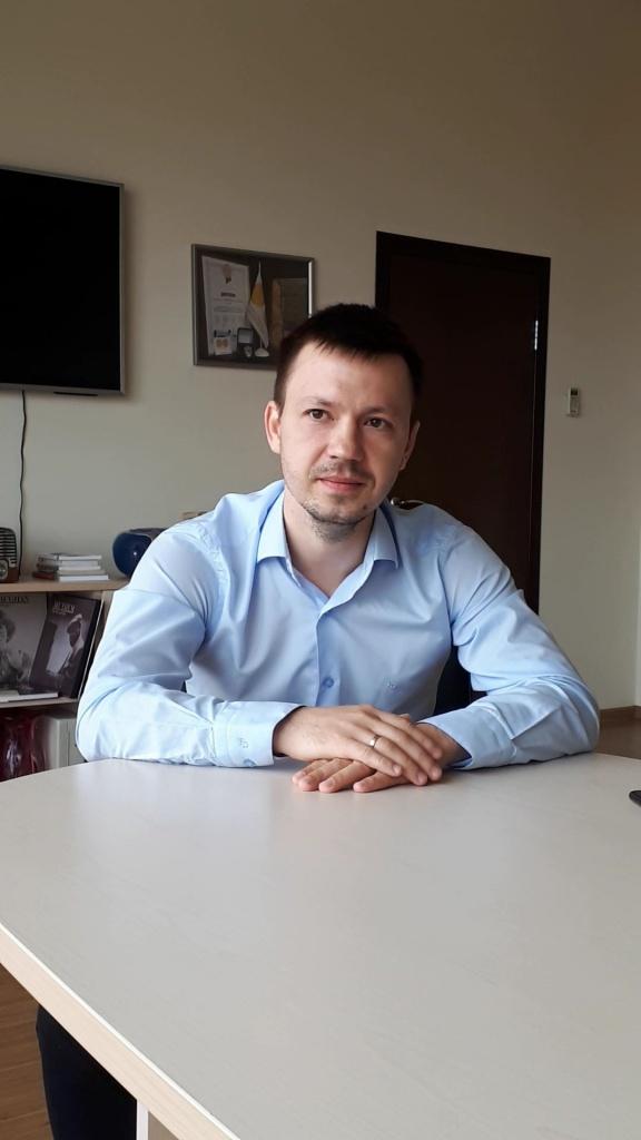 Буряченко.JPG