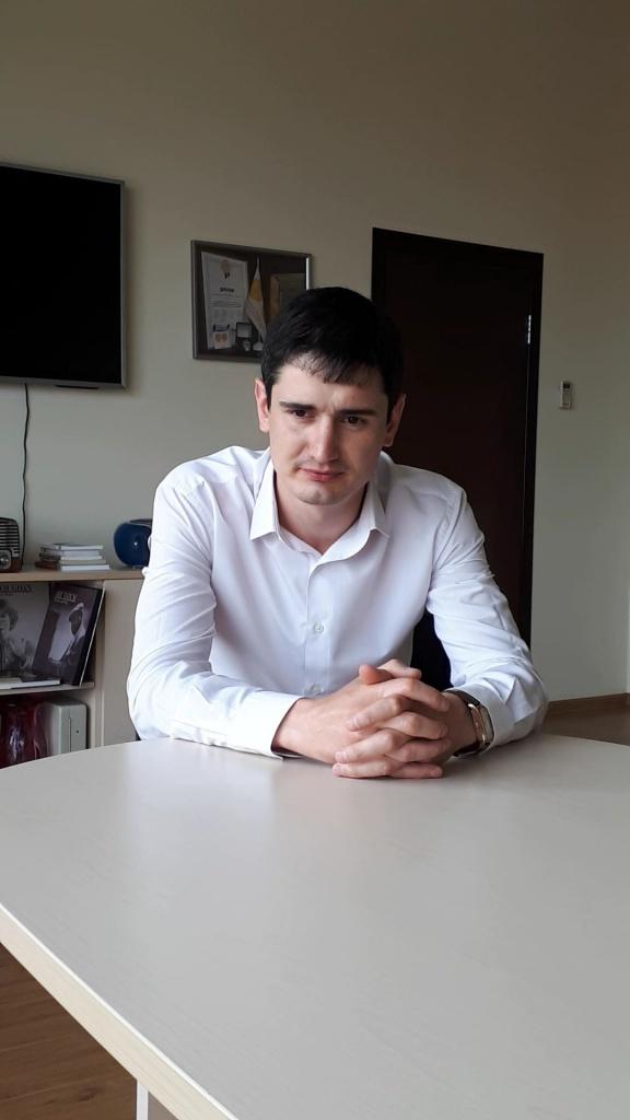 Краснов.JPG