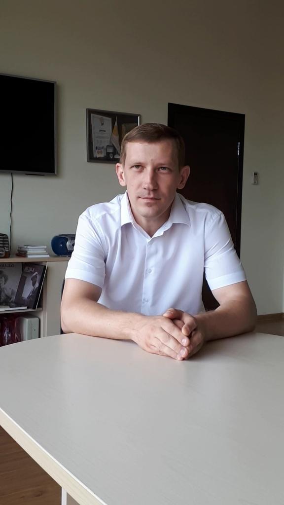 Литвонов.JPG